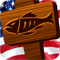 Check out iFish USA